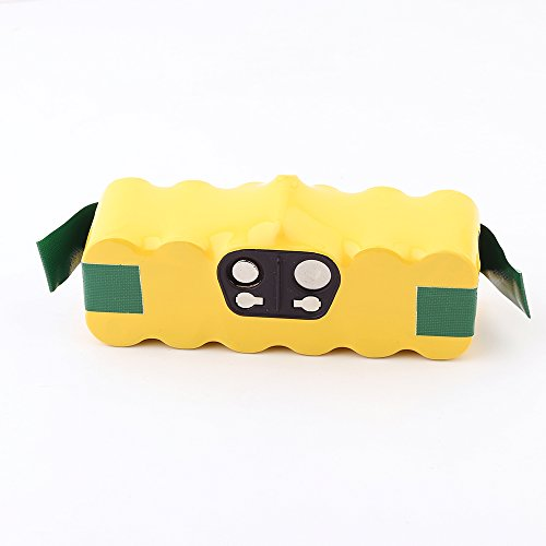 irobot battery pack - 5
