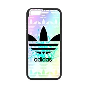 iPhone 6 4.7 Inch Cell Phone Case Black Brands 79 S4K4JL