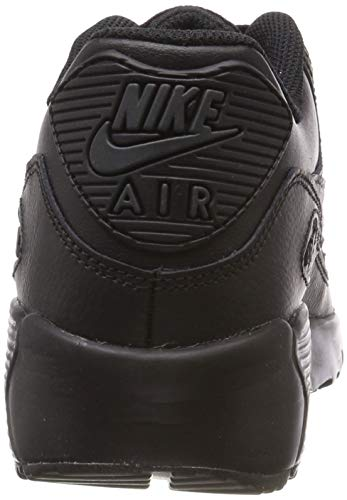 Fitness 022 90 black anthracite gs Multicolore Bambino Max black Air Nike Da Ltr Scarpe Owx0B1p