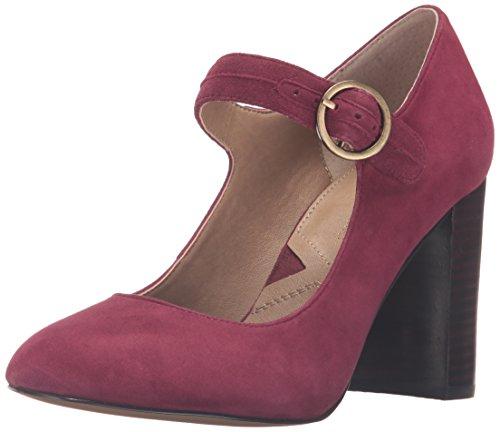 adrienne-vittadini-footwear-womens-goalie-dress-pump-merlot-75-m-us