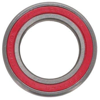 - ABI Ceramic Hybrid 6802 LLB Sealed Cartridge Bearing 15 x 24 x 5