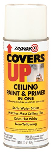 rust-oleum-3688-white-zinsser-covers-up-ceiling-paint-and-primer-in-one-13-oz-aerosol-spray-can-pack