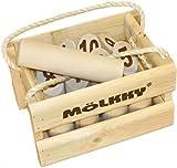 Amigo 52501'Mölkky The Original' Game