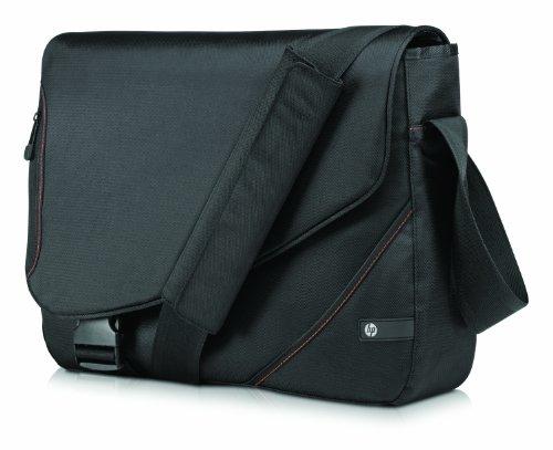 hp-laptop-messenger-bag