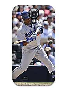 Michael paytosh Dawson's Shop 7818239K112778794 los angeles dodgers MLB Sports & Colleges best Samsung Galaxy S4 cases