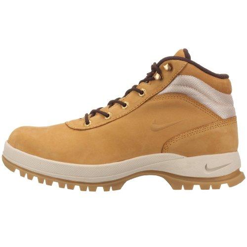 zona Optimismo Congelar  botas nike montaña cheap nike shoes online