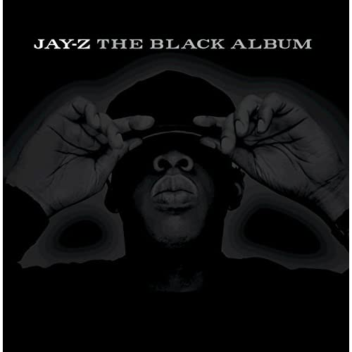 99 Problems By Jay-Z On Amazon Music