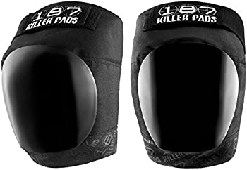 187 Killer Pro Skateboard Knee Pads