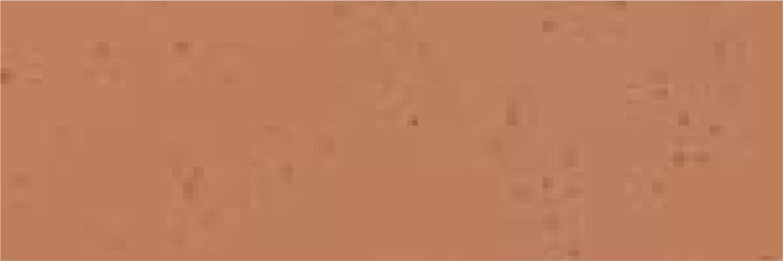 Lutron MRF2-8S-DV-TC, Single Pole Preset Switch Light Switch, Terracotta by Lutron