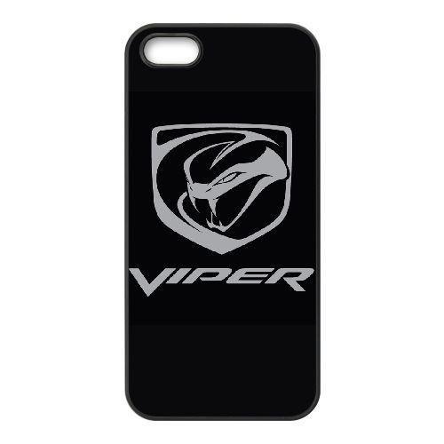 Viper cas WV58ZE7 coque iPhone 4 4s de téléphone cellulaire coque M6KD8Z9RW