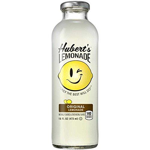 illy issimo Huberts Lemonade Original product image