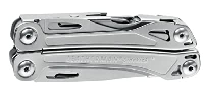 Leatherman 831429 Sidekick Multi-Tool