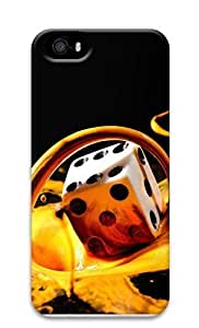 Case For Samsung Galaxy S3 i9300 Cover Milk Dice 3D Custom Case For Samsung Galaxy S3 i9300 Cover