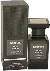 10 Best Smelling Tom Ford Colognes For Men In 2019 Reviews