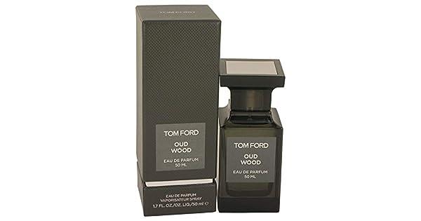 8f8484f12 Oud Wood by Tom Ford for Unisex - Eau de Parfum, 50 ml: Amazon.ae