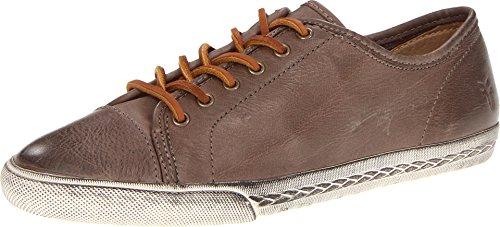 frye-womens-mindy-low-lace-grey-sneaker-85