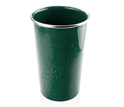 - GSI Outdoors Pioneer Pint, Green