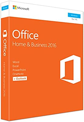 Best price microsoft office 2010 home and business