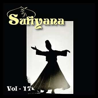 Mera Dil Toot Gaya by Ashok Zakhmi on Amazon Music - Amazon com