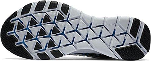 Nike Herren Free TR Force Flyknit Laufschuhe Multi