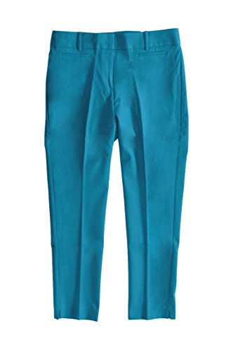 00 long dress pants - 4