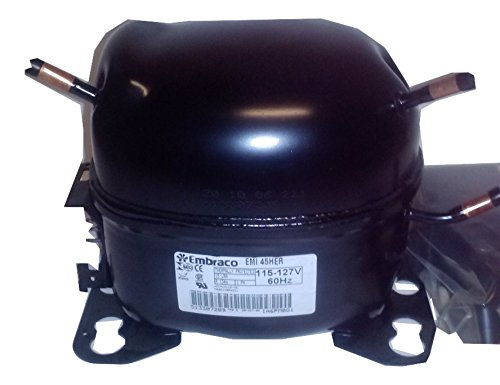 embraco-emi45her-replacement-refrigeration-1-8hp-compressor