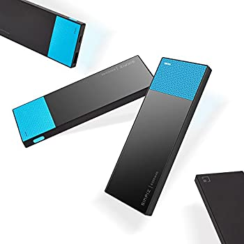 Simpiz 6000mAh Portable Power Bank