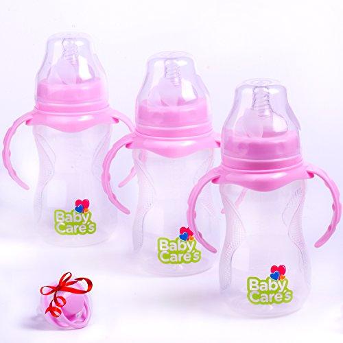 infant bottle washer - 8