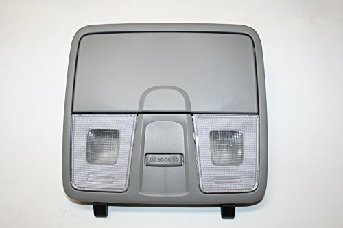 Over Head Console Lamp Assy for Hyundai Accent Solaris Verna 2011-2015