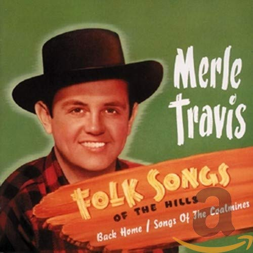 Folk Songs of the Back Coalmines Home Limited store price Hills: