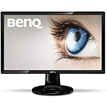 BENQ CRW-4824W DOWNLOAD DRIVER