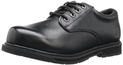 Skechers Exalt Mens Work Shoes