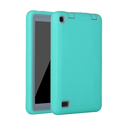 fire-7-2015-case-firefish-ultra-slim-high-impact-hybrid-tpu-and-hard-pc-shock-absorption-scratch-res