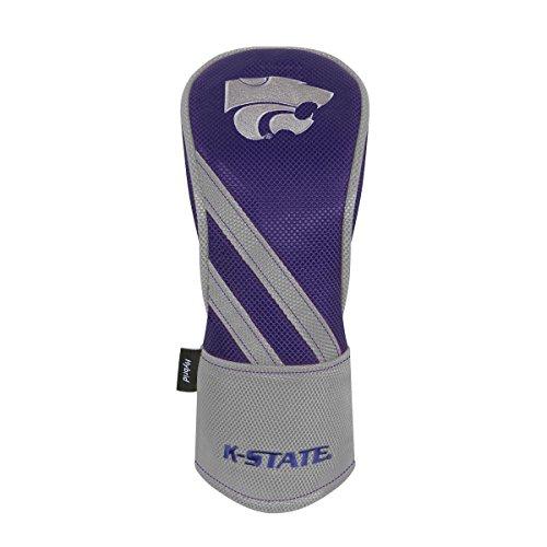 Team Effort Kansas State Wildcats Hybrid Headcover