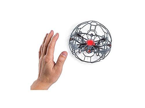 Bizak Air hogs Super Nova: Amazon.es: Juguetes y juegos