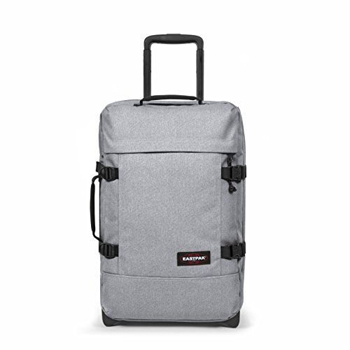 Eastpak Tranverz S Cabin Case Gray S for sale  Delivered anywhere in Canada