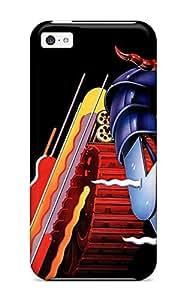 Best 2295211K30919193 Premium Judas Priest Back Cover Snap On Case For Iphone 6 plus