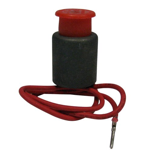Bennett Solenoid Valve (Bennett solenoid valve red vp1135r orders over)