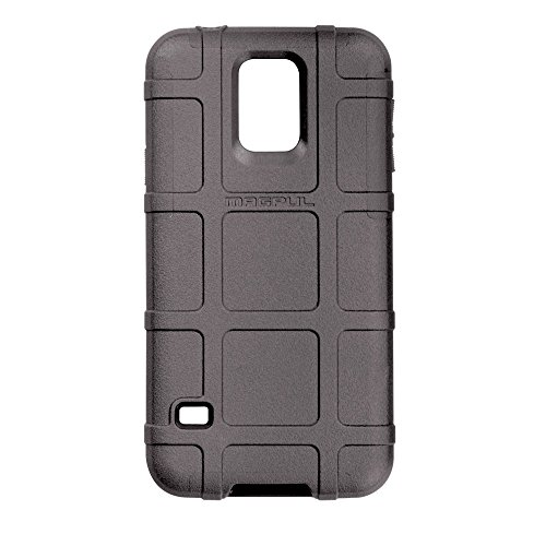 Magpul Industries Galaxy S5 Field Case, Black
