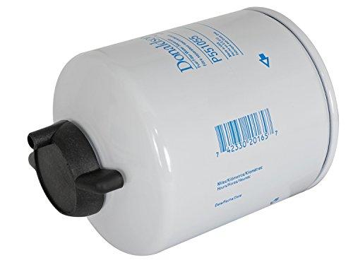 aFe Power 44-FF018 DFS780 Series Donaldson Fuel Filter