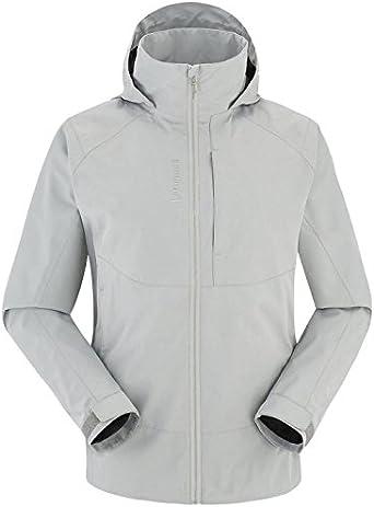Hombre Lafuma Lfv11301 Abrigo de Vestir
