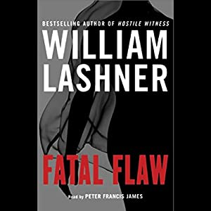 Fatal Flaw Audiobook