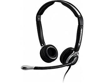 Sennheiser CC520 IP Headset