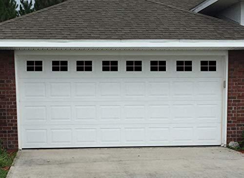 Top Garage Door Opener System Parts