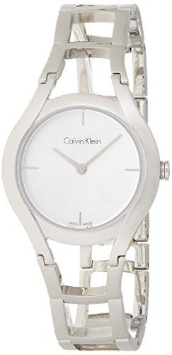 Calvin Klein CK K6R23126 Class Ladies Watch