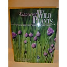 Discovering Wild Plants Cl