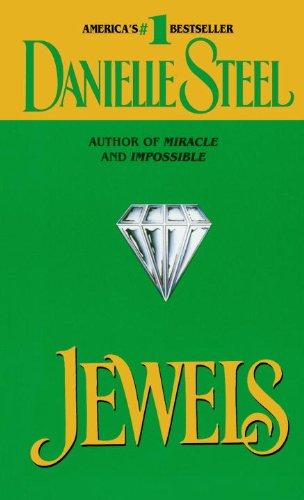 Jewels: A Novel