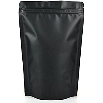 Smell Proof Weed Bags
