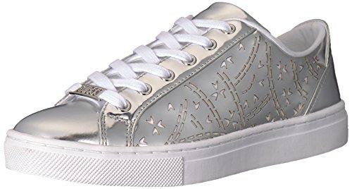 Guess Womens Jacalin Fashion Sneaker