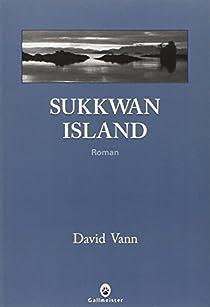 Sukkwan Island par Vann